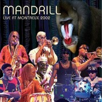 mandrill-2002-live at montreux 2002