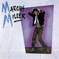 marcus miller-1984-marcus miller