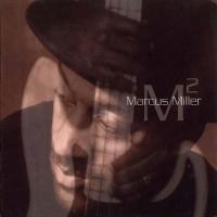 marcus miller-2001-m2