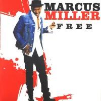 marcus miller-2007-free