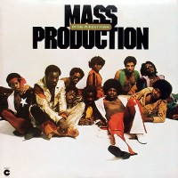 mass production-1979-in purest form