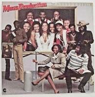 mass production-1980-massterpiece