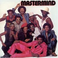 mastermind-1977-mastermind