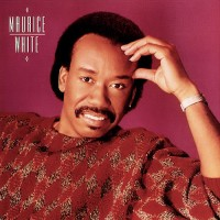 maurice white-1986-maurice white