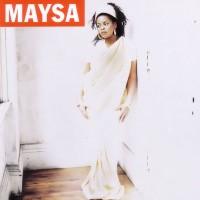 maysa-1995-maysa