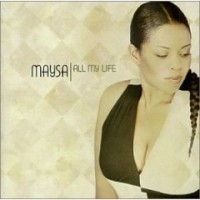 maysa-2000-all my time