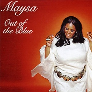maysa-2002-out of the blue