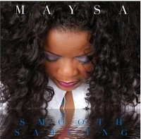 maysa-2004-smooth sailing
