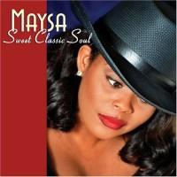 maysa-2006-sweet classic soul