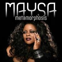 maysa-2008-metamorphosis