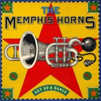 memphis horns-1977-get up and dance