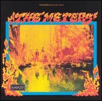 meters-1975-fire on the bayou