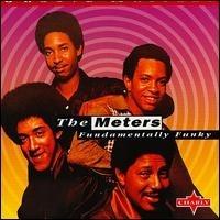 meters-1994-fundamentally funky
