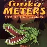 meters-2003-fiyo at the fillmore volume one
