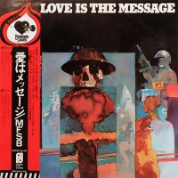 mfsb-1973-love is the message