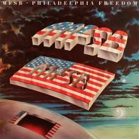mfsb-1975-philadelphia freedom