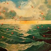 mfsb-1975-universal love