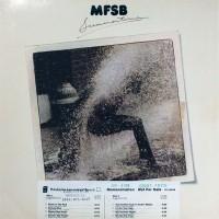 mfsb-1976-summertime