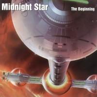 midnight star-1980-the beginning