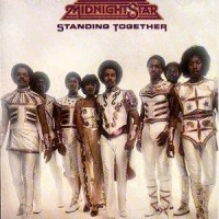 midnight star-1981-standing together