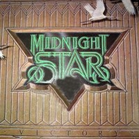 midnight star-1982-victory