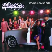 midnight star-1983-no parking on the dance floor