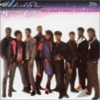 midnight star-1984-planetary invasion
