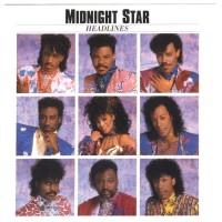 midnight star-1986-headlines