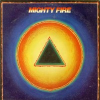 mighty fire-1982-mighty fire