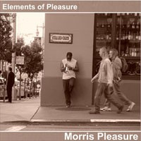 mo pleasure-2004-elements of pleasure