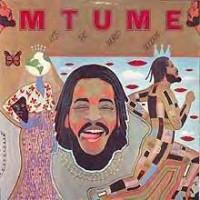 mtume-1978-kiss the world goodbye