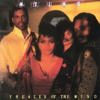 mtume-1986-the ather of the mind