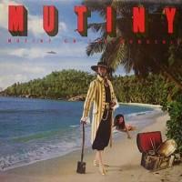 mutiny-1979-mutiny on the mamaship