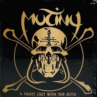 mutiny-1983-a night out with the boys