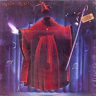 mystic merlin-1980-mystic merlin