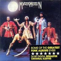 mystic merlin-1983-full moon