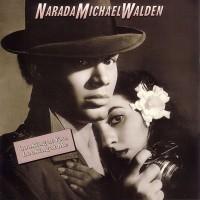 narada michael walden-1983-looking at you  looking at me