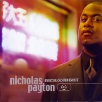 nicholas payton-2000-nick@night