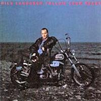 nils landgren-1989-follow your heart