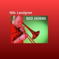nils landgren-1992-red horn