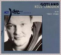 nils landgren-1996-gotland