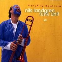 nils landgren-1998-live in montreux