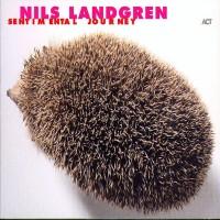 nils landgren-2002-sentimental journey