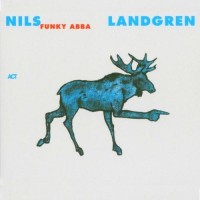 nils landgren-2004-funky abba