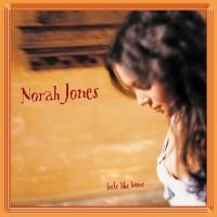 norah jones-2004-feels like home