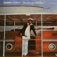 norman connors-1976-you are my starship