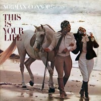 norman connors-1977-this is your life