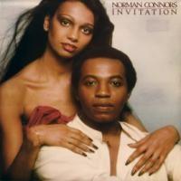 norman connors-1979-invitation
