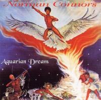 norman connors-1980-aquarium dream