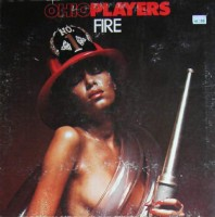 ohio players-1974-fire